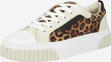 Nine West Sneakers 'DEWY2' in Mixed colors