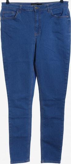 Long Tall Sally High Waist Jeans in 36 in blau, Produktansicht