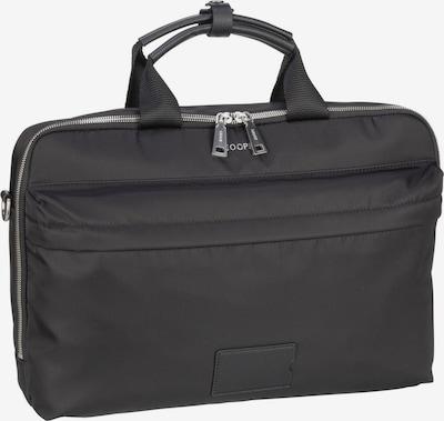 JOOP! Aktentasche in de kleur Zwart, Productweergave