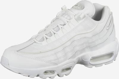 Nike Sportswear Schuhe 'Air Max 95 Essential' in weiß, Produktansicht