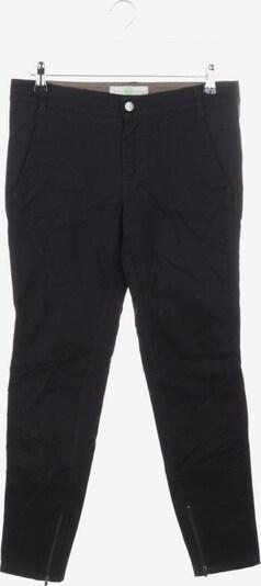 Stella McCartney Jeans in 29 in schwarz, Produktansicht