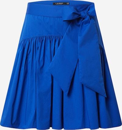 Lauren Ralph Lauren Sukňa 'NADALIN' - tmavomodrá, Produkt