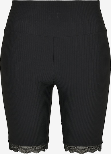 Pantaloni Urban Classics di colore nero, Visualizzazione prodotti