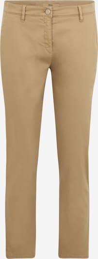 """""""Chino"""" stiliaus kelnės 'STYLE.MEL S' iš BRAX , spalva - šviesiai ruda, Prekių apžvalga"""