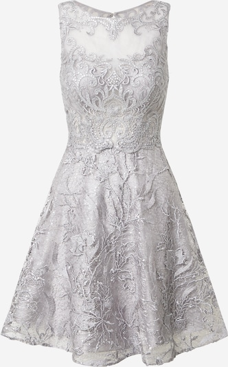 Laona Cocktail dress in Silver, Item view