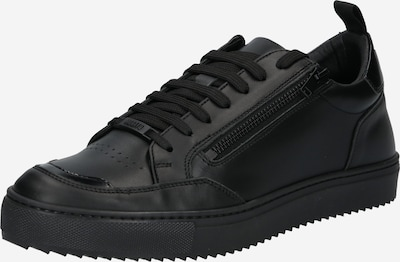 ANTONY MORATO Sneaker 'Row' in schwarz, Produktansicht