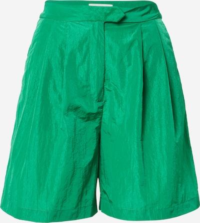 LeGer by Lena Gercke Trousers 'Linda' in Green, Item view