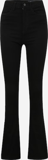 Noisy May (Tall) Jeans 'SALLIE' in Black, Item view