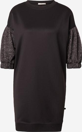 LTB Kleid 'Jiloka' in schwarz, Produktansicht