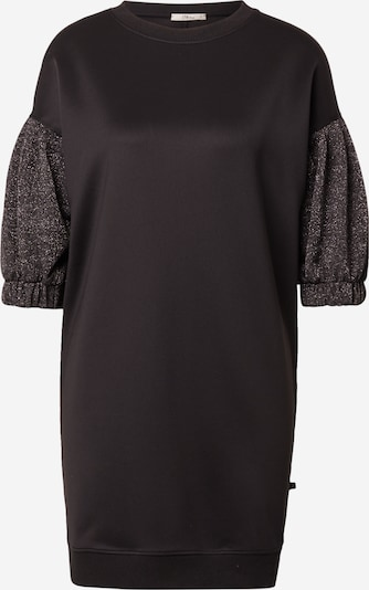 LTB Φόρεμα 'Jiloka' σε μαύρο, Άποψη προϊόντος