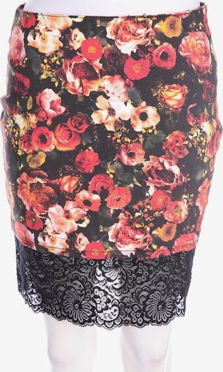 Amisu Skirt in S in Berry, Item view