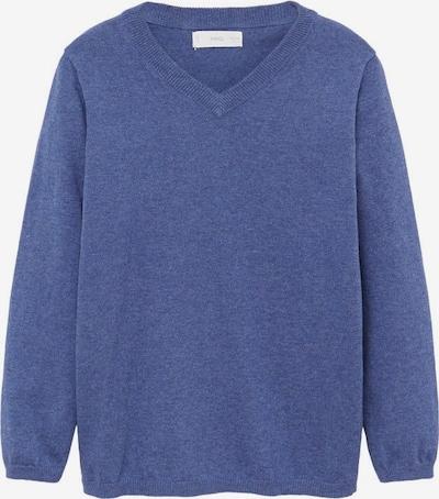MANGO KIDS Sweter 'Tenpico' w kolorze niebieskim, Podgląd produktu