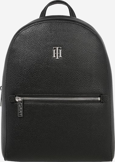 TOMMY HILFIGER Plecak w kolorze czarnym: Widok z przodu