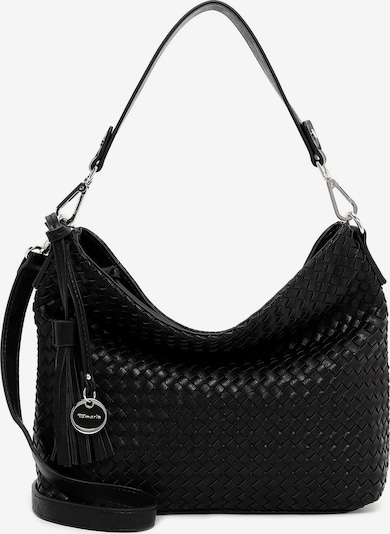 TAMARIS Shoulder bag 'Carmen' in Black, Item view