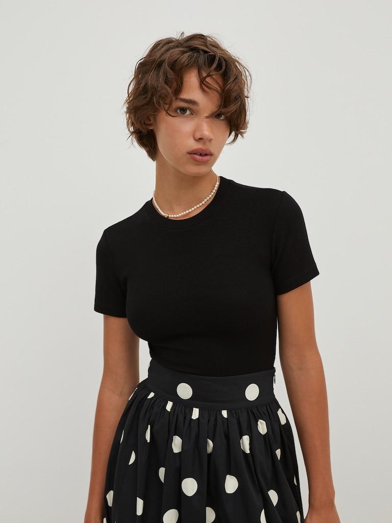 Shirt 'Lilyana'