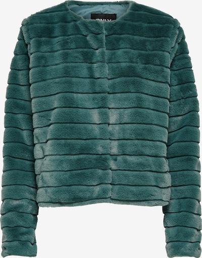 ONLY Prijelazna jakna 'Louise' u zelena, Pregled proizvoda