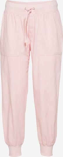 GAP Kalhoty - růžová, Produkt