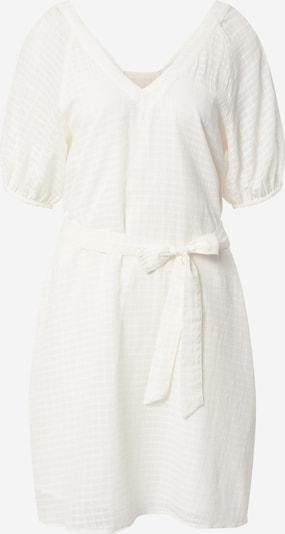 Rochie Banana Republic pe alb, Vizualizare produs