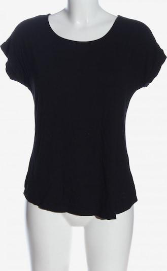 Select U-Boot-Shirt in M in schwarz, Produktansicht