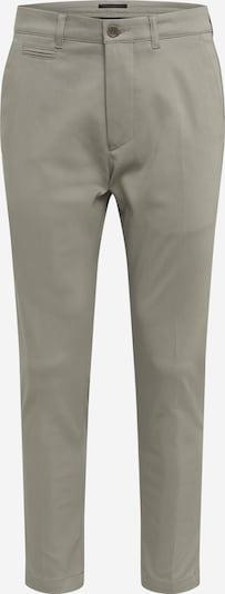 DRYKORN Spodnie 'KREW' w kolorze szary dymm, Podgląd produktu