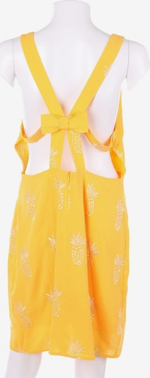 pepaloves Dress in L in Yellow, Item view