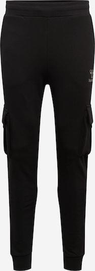Hummel Športne hlače 'TALIA' | črna barva, Prikaz izdelka