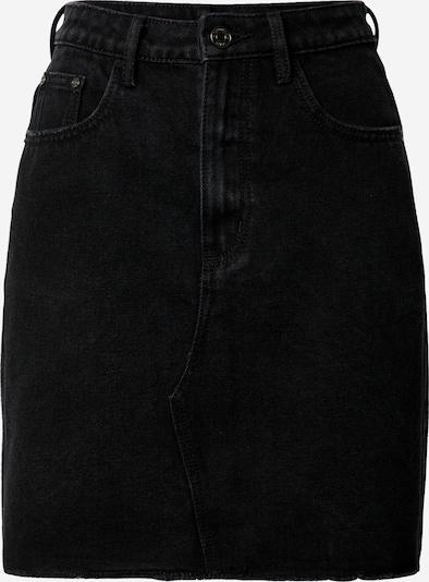 Missguided Tall Sukňa - čierna, Produkt