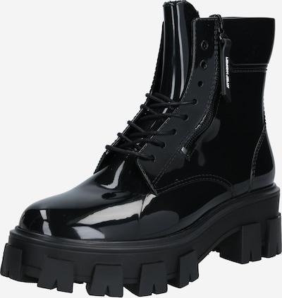 LEMON JELLY Gumene čizme 'Raina' u crna, Pregled proizvoda
