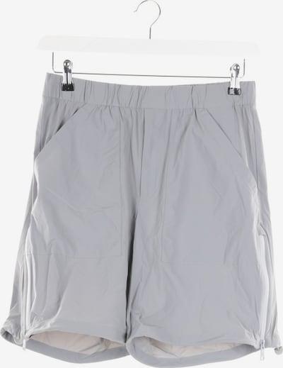 PRADA Bermuda / Shorts in 31-32 in hellgrau, Produktansicht