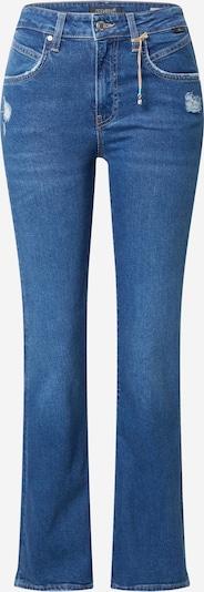 Mavi Jeans 'Maria' in Blue denim, Item view