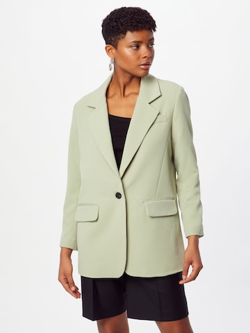 ONLY Blazer 'Lana' in Green