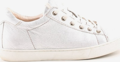 MJUS Sneakers & Trainers in 36 in Silver, Item view