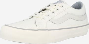 VANS Sneaker in Weiß