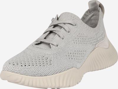 TIMBERLAND Chaussure à lacets en gris, Vue avec produit