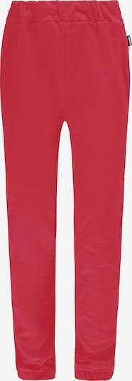 NAME IT Broek in de kleur Watermeloen rood, Productweergave