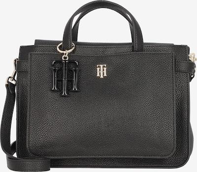 TOMMY HILFIGER Дамска чанта в черно, Преглед на продукта