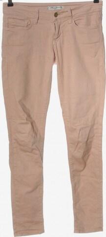 Mavi Jeans in 27-28 in Beige