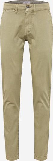 Pepe Jeans Hose 'SLOANE' in khaki, Produktansicht