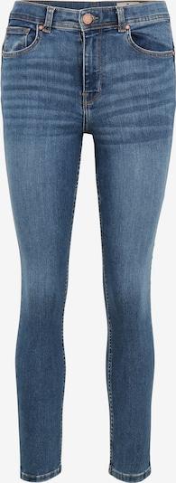 Cross Jeans Jeans  'Judy' in blue denim, Produktansicht