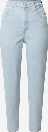 LEVI'S Jeans 'MOM' in Light blue, Item view