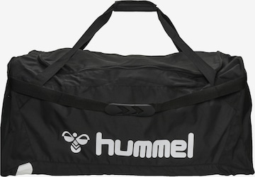 Hummel Tasche in Schwarz