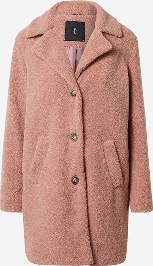 SISTERS POINT Prijelazni kaput u prljavo roza, Pregled proizvoda