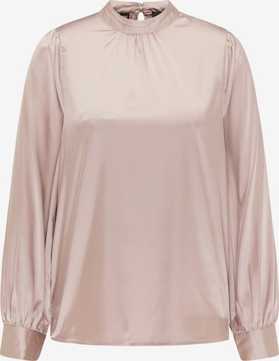 usha BLACK LABEL Blouse in de kleur Beige, Productweergave