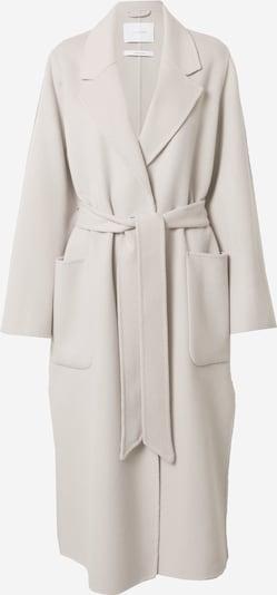Cappotto di mezza stagione IVY & OAK di colore grigio chiaro, Visualizzazione prodotti