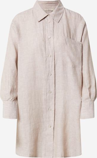 Camicia da donna 'Aliette' Gina Tricot di colore beige, Visualizzazione prodotti
