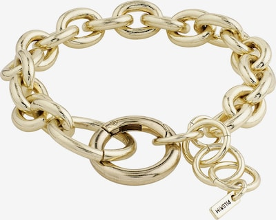 Pilgrim Bracelet 'Heritage' in gold, Item view