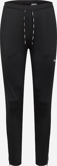 NIKE Športové nohavice 'Phenom Elite' - čierna, Produkt