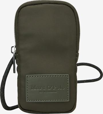 Marc O'Polo Smartphone Case in Green