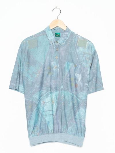 Canda Polohemd in XL in mischfarben, Produktansicht