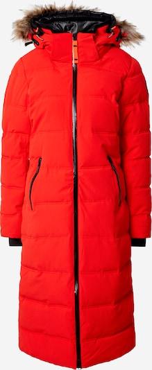 ICEPEAK Outdoor coat 'Brilon' in red, Item view